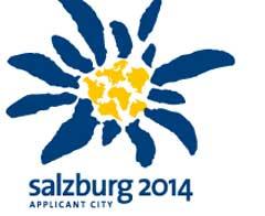 Zalzburg-2014